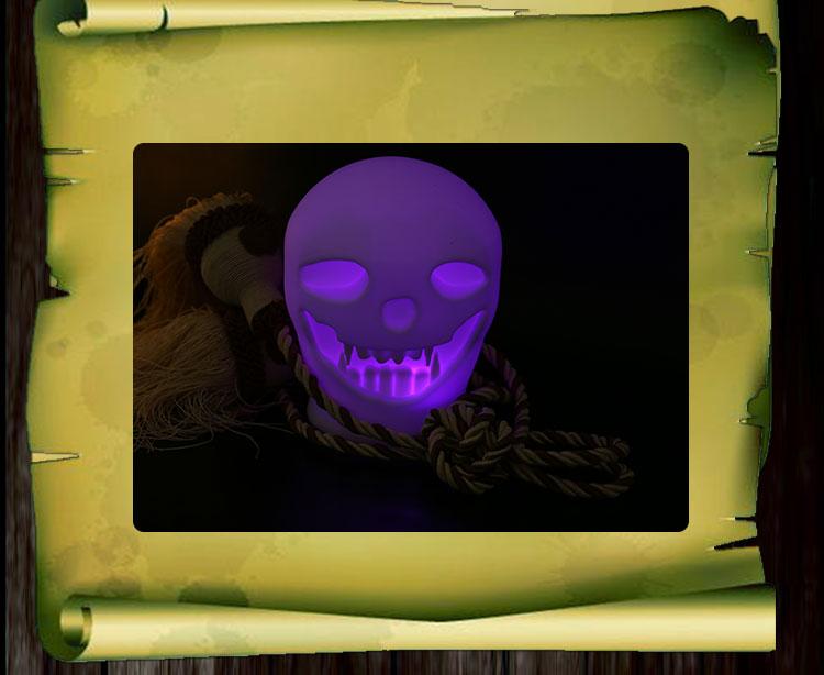 skull-light_12.jpg