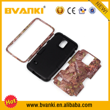 New Arrival Hot 3D Silicone For Samsung Galaxy Phone Case For Samsung Galaxy S5,Cell Phone Accessories For Samsung Mobile Cases