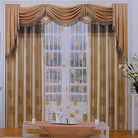 middle east style curtain auto curtain