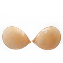 push up strapless silicone bra hot sexy images