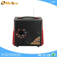 Supply all kinds of subwoof spider,subwoof trolley speaker