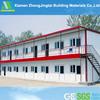 exterior facade panel / exterior wall panels / outdoor hpl panel