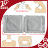 salt patch patch heating pad for clothes non medicine grade Mini Twin Pack made in China sample free alibaba