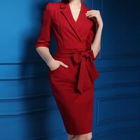 d82106f 2016 latest design red elegnt evening dresses
