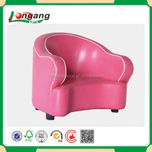 China manufacturers sofa kids sofa children sofa