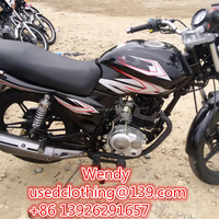 used motor vehicles taiwan used motorcycle prices