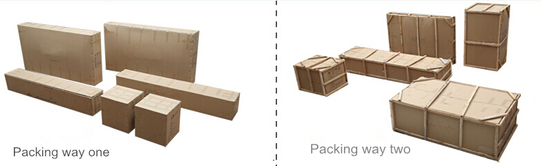 Packing .jpg