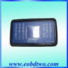 Professional Design MVP Scanner MVP Hand Held Tester the Advanced Auto Decoder with Unlimited Token