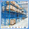 Hot Sale Warehouse Overstock Steel Pallet Racking