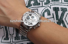 sport watch watches top brands,watches made in italy
