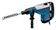 Bosch marteau GBH 7 - 46 DE