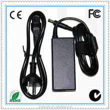 high quality Laptop ac adapter for brand computer for Acer / Liteon / Asus / Dell / FuJitsu / HP / Toshiba / Lenovo