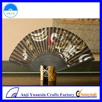 Chinese Fans Traditional Novelties Goods From China