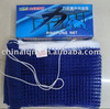 professional foldable match table tennis net
