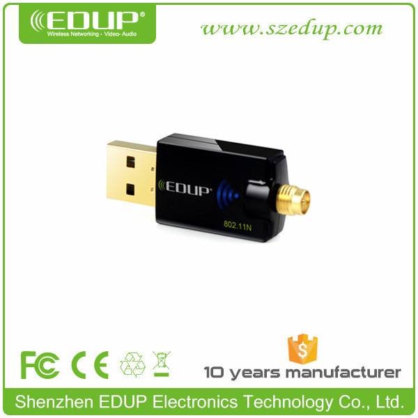 300Mbps IEEE802.11N Ralink RTL8188  Chipset Wifi USB Adapter With External Antenna-4.jpg
