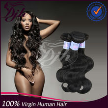 Malaysian body wave weave hairstyles,queen weave beauty ltd,queen weave beauty