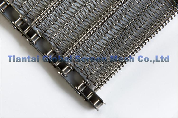 conveyor belt (4)