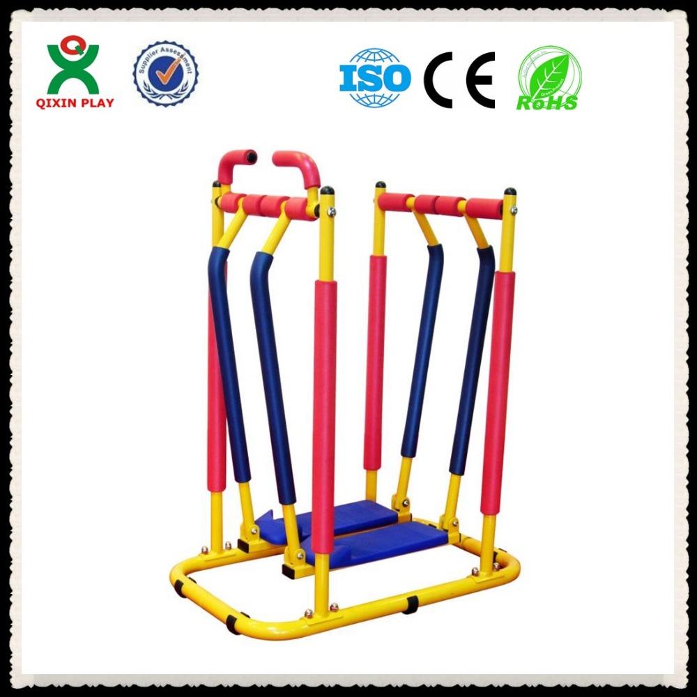 Kindergarten popular kids fitness equipment set children for Indoor gym equipment for preschool