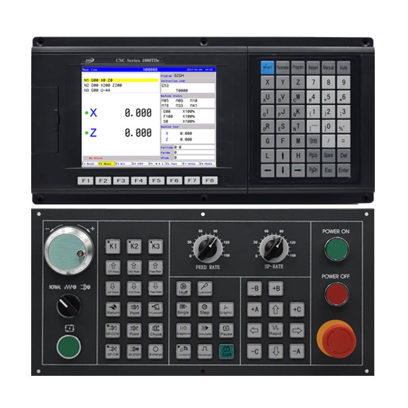 CNC1000TDc-2_01.jpg
