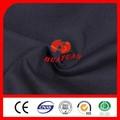 70% algodón 30% tela de lino