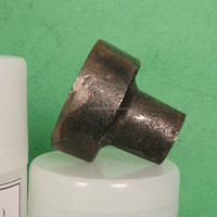 Cast Iron Spectral Analysis RM( Reference Material) Cast Iron Standard Samples CSBS11047 CSBS11048 SET