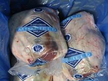 234 Boneless Lamb Leg