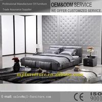 Design antique air-o-space sofa bed