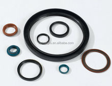 Customized high quality auto oil Seal
