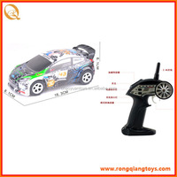 toys cars electric 2014 5channel rc high speed car RC6140A989