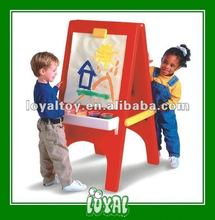 China Cheap Price baby cradle