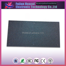 led board pitch 3mm led video wall p3 led display SMD p3 led modules indoor full color p3 led diaply