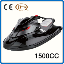 Factory outlets sales electric used jet ski