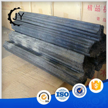 For Malaysia Market Barbecue Sawdust Charcoal