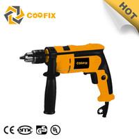 einhell handle impact drill CF7139B 600W