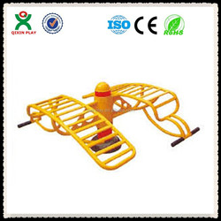 Guangzhou china factory fitness equipment/sit up exercise equipment/outdoor exercise equipment QX-11080E