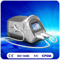 Excellent quality new products ipl beauty skin home use paypal