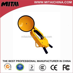 Thickening Small Wheel Lock/Tire lock /Anti-theft Lock (CLS-01C)
