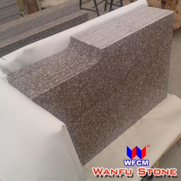 Comptoirs en stratifi bas prix - Comptoir en granite prix ...