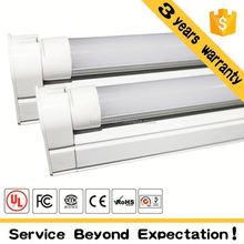 High Competition Ce Rohs T5 Tube5 Led Light Tube,110V Dc Led Tube Light Housing