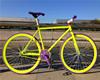 700C fixed gear bike/cheap fixie gear bike