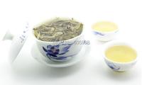 250 г Улучшенный белый чай * сертифицированных органических король белый пион чай! Фудин бай му дан