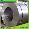 china supplier In stock good price sus430 stainless steel coil price per kg