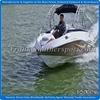 Gather 1500cc jet ski boat for sale