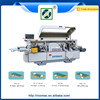 Wholesales MFB603 High Quality Woodworking Edge Banding Machine
