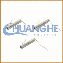 High precision spring coat made in Chuanghe of China