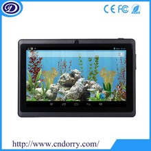 cheap china oem android 4.4 super smart tablet pc