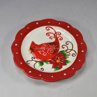 wholesale Chinese antique porcelain tea cups and saucers