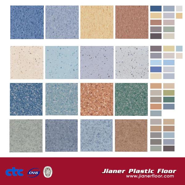 Where to Buy Vinyl Floor Tiles