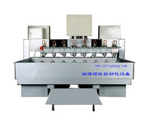 4 Axis Stone CNC ROUTER,CNC Engraving Machine
