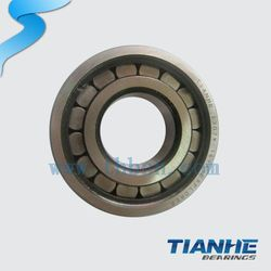 parallel circul roller bearing nn 3072 in nn models